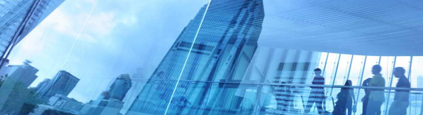 MSIN vous donne accès à une gamme de produits et services performants